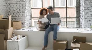 Licznik energii można przepisać już bez wychodzenia z domu