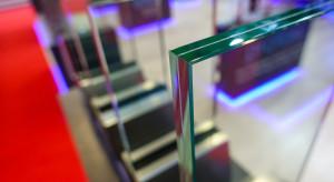 Polska firma wytwarza szkło, które usuwa wirusy