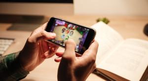 Polski wydawca gier ma nowego inwestora