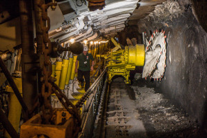 Mocny głos w obronie górnictwa. Rząd nie kieruje się ekonomią
