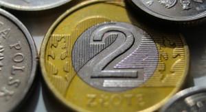 4,58 zł za euro? Stratedzy nie mają dobrych prognoz dla naszej waluty