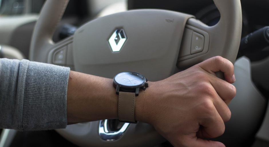 Renault stopniowo przywraca produkcję we Francji