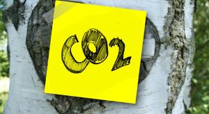 Takiego spadku emisji CO2 nie było od II wojny światowej