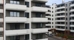 Rząd stawia na poprawęefektywności energetycznej budynków