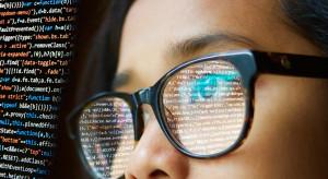 Europejski hackathon #EUvsVirus, czyli programiści w walce z pandemią