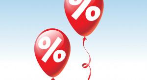 W tym roku więcej czasu na przekazanie 1 proc. podatku