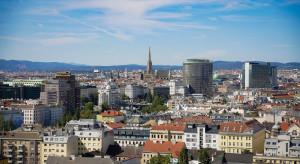 Kryzys koronawirusowy może zmniejszyć PKB Austrii o co najmniej 5,25 proc.