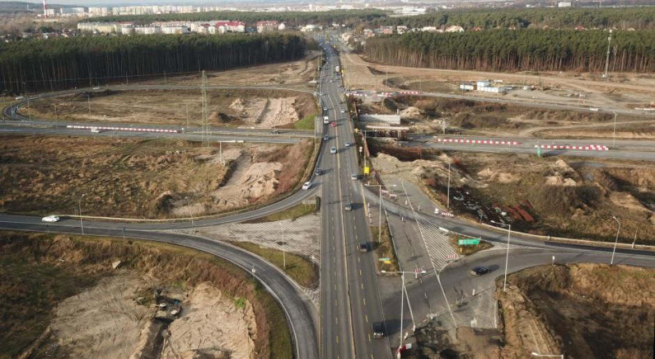 Strabag bliżej kontraktu na 32 mln zł