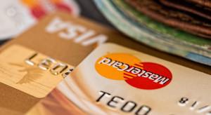 Osłabienie złotego, wzrost podaży pieniądza, więcej kredytów - czyli marzec okiem ekonomistów