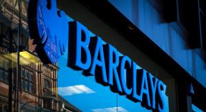 Sądowy spór o 1,6 mld funtów między inwestorką a Barclays Bank może trafić na YouTube