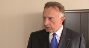 BCC: ponad połowa firm nie dostała pomocy z Tarczy antykryzysowej