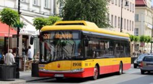 Zakłady autobusowe przejmą miejskie taksówki