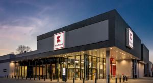 P.A. Nova sprzedała sklep sieci Kaufland