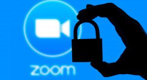 Kolejne duże firmy zabraniają pracownikom korzystania z Zooma