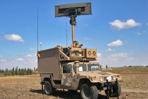 Radar swój czy obcy? Dylematy wojskowych zakupów