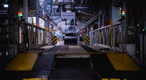 Volkswagen kończy rozbudowę fabryki za 2 mld zł - wkrótce ruszy produkcja