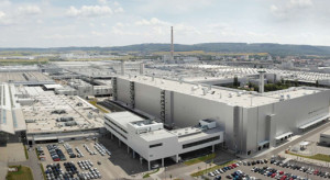 Škoda wznawia produkcję
