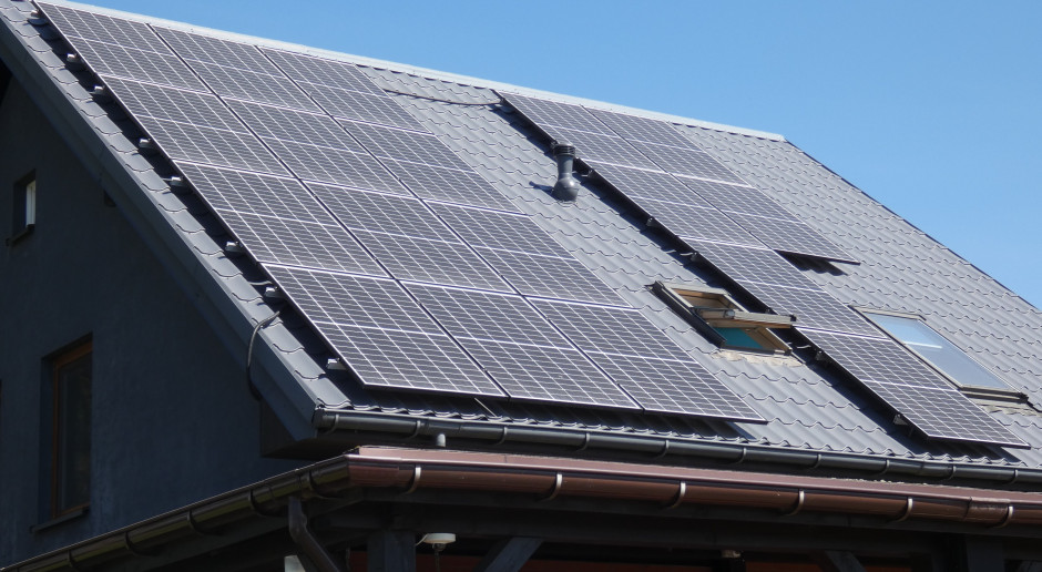 Enea z pięciokrotnym wzrostem przyłączeń odnawialnych źródeł energii