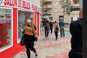 1 lipca Hiszpania przywróci swobodny ruch turystyczny