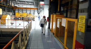 PGE Energia Ciepła przeprowadza ćwiczenia kryzysowe