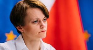 Minister rozwoju dla WNP.PL o odmrażaniu gospodarki i Tarczy 3.0. Oto szczegóły