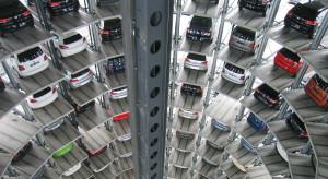 Przestoje w fabrykach mogą przełożyć się na przyszłe oszczędności