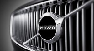 """Volvo zwalnia półtora tysiąca """"białych kołnierzyków"""""""