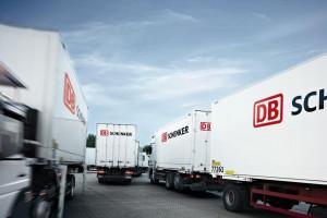 Panattoni zbuduje energooszczędny terminal dla DB Schenker