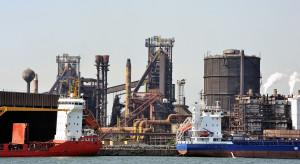 ArcelorMittal gasi ostatni piec w Fos-sur-Mer. Na zawsze?