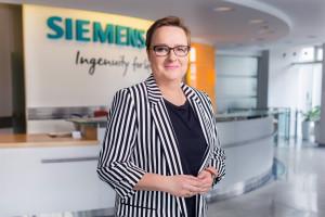 Siemens Polska stawia na transformację energetyczną i cyfryzację