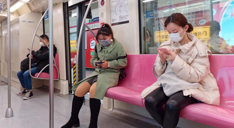 Chiny usuwają TripAdvisora i 104 inne aplikacje ze sklepów online