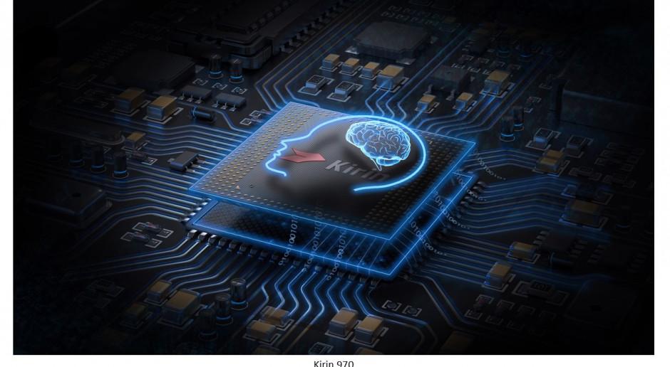 Koronawirus mocniej ugryzł Qualcomm niż Huaweia