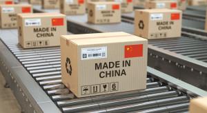 Chiny pokonały USA w rankingu krajów, gdzie najchętniej inwestuje zagraniczny kapitał