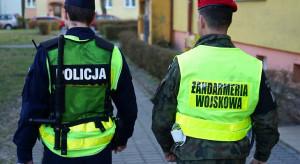 Czy w Polsce możliwa jest rewolucja?