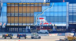 Port lotniczy Wiedeń-Schwechat oferuje testy na koronawirusa