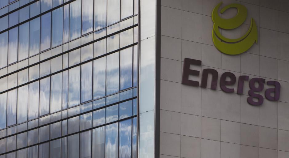 Grupa Energa przywraca niektóre z zawieszonych usług