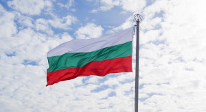 Trudna sytuacja bułgarskiego biznesu w warunkach epidemii