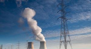 Mieszkańcy pomorskich gmin za elektrownią atomową