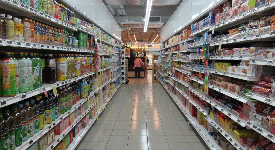 Pokazują ruch w sklepach. Nowe narzędzie od Mastercard