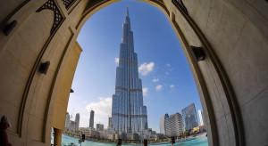 Expo 2020 w Dubaju przełożone na październik 2021 roku