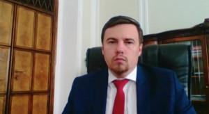 Rząd ma nowy pomysł na rozkręcenie koniunktury. Minister wyjaśnia szczegóły