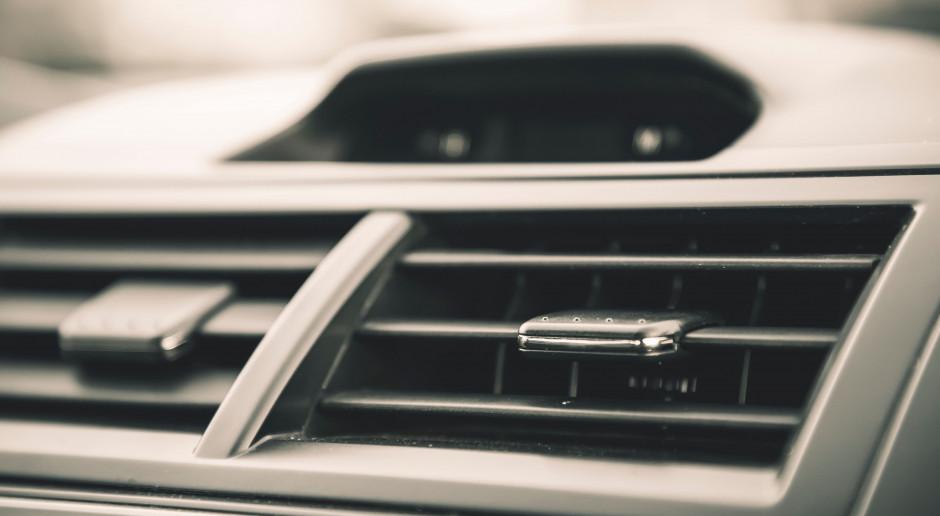 Spadek rejestracji samochodów w kwietniu. I to jaki