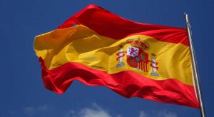 Bank centralny Hiszpanii wzywa rząd do redukcji deficytu budżetowego