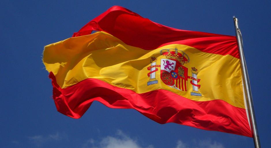 Hiszpania: Szef organizacji osób poszkodowanych: Narasta zjawisko nielegalnego zajmowania mieszkań