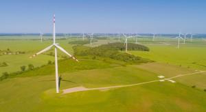 PGE Polska Grupa Energetyczna debiutuje w Zielonym Indeksie