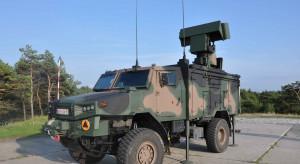 Polskie radary dla wojska. Dobre, nasze, mało znane