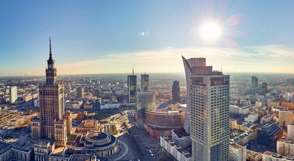 Microsoft wyłoży miliard dolarów na cyfrową transformację Polski