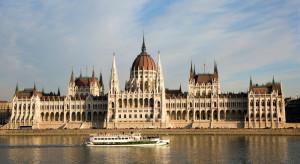 Rząd Węgier zwiększył prognozowany deficyt budżetowy w 2020 r.