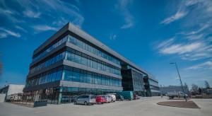 LPP zakończyło inwestycję w Krakowie