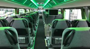 Powrót zielonego autobusu. Europejski potentat myśli o restarcie